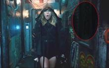 """Các """"thám tử mạng"""" đã nhanh chóng tìm ra mọi thông điệp ẩn trong MV mới của Taylor rồi đây!"""