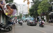 Người phụ nữ túm áo, chửi bới CSGT ở Sài Gòn khai do chở theo 4 con nhỏ nên không giữ được bình tĩnh