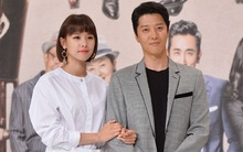 HOT: Chia tay Jiyeon chưa đầy 1 tháng, Lee Dong Gun đã xác nhận hẹn hò người mới!