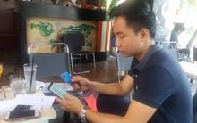 Nam thanh niên ở Đà Nẵng bị rút hơn 38 triệu đồng trong thẻ visa từ... Indonesia