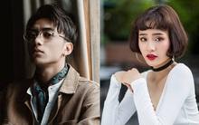 Sau nhiều lần phủ nhận, Soobin Hoàng Sơn lên tiếng từng quan hệ tình cảm với Hiền Hồ