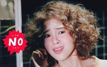 """""""She Was Pretty"""" Việt tung hình ảnh chính thức, fan thở phào vì má An Chi không còn đỏ như cạo gió"""