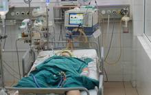Hà Nội: Thêm một bệnh nhân tử vong vì sốt xuất huyết sau 5 ngày phát bệnh