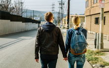 6 dấu hiệu chứng tỏ hai bạn đã đến lúc nên đưa nhau về ra mắt gia đình