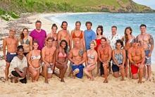 """Hot thế này bảo sao show thực tế """"Survivor"""" đã đi được 33 mùa!"""