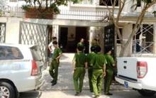 Nữ đại gia Sài Gòn trình báo mất trộm nhiều nhẫn, bông tai đính kim cương trị giá hơn 4,5 tỷ đồng
