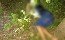 Đồng Nai: Bực tức vì bị tát vào mặt, nam thanh niên dùng dao đâm chết người