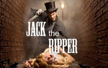 Jack the Ripper: 2 tháng sát hại tàn bạo 5 người, cho đến hơn 1 thế kỷ sau, kẻ sát nhân vẫn là một ẩn số