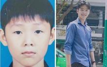 Ảnh thẻ năm 8 tuổi khí chất ngời ngời, dự báo tương lai trở thành hot boy của 99er Tiền Giang