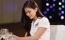 """Hoàng Thùy và Mâu Thủy bị loại ngay vòng thi đầu tiên ở tập 3 """"Tôi là Hoa hậu Hoàn vũ VN"""""""
