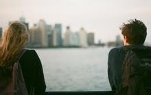 6 dấu hiệu cho thấy một chàng trai chưa sẵn sàng cho mối quan hệ nghiêm túc