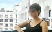 Nhiều người bàng hoàng, gửi lời tiễn biệt thiếu phụ bị nam sinh viên sát hại dã man trong căn hộ chung cư cao cấp