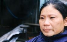 """Nước mắt người dân Khánh Hòa sau cơn bão số 12: """"Lần đầu tiên chúng tôi chứng kiến cảnh tượng đáng sợ thế này trong 20 năm qua"""""""