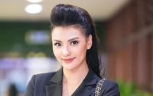 """Người mẫu Hồng Quế: """"Trước khi làm mẹ, tôi là kẻ ngông cuồng, phá phách, ích kỷ"""""""