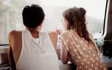 10 sai lầm nghiêm trọng làm cho một mối quan hệ phải kết thúc ngay cả khi chưa kịp bắt đầu