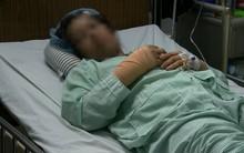 Trên đường bắt xe buýt đi làm, nữ bác sĩ ở Sài Gòn bị tên cướp chém xối xả rồi giật túi xách bỏ chạy