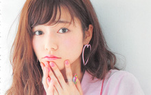 Học con gái Nhật cách giảm cân và đẹp da với một nguyên liệu duy nhất