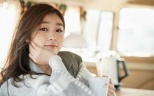 """Khám phá 9 """"tôn chỉ"""" giảm cân vô cùng khắc nghiệt của sao nữ Hàn Quốc"""