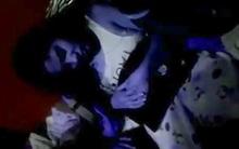 Hai cô bé tẩu hỏa nhập ma sau khi đọc tin nhắn quỷ quái vào đêm thứ Sáu ngày 13