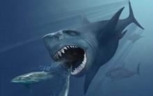Một trong những quái vật hung hãn nhất lịch sử đã bị tuyệt chủng vì... khảnh ăn
