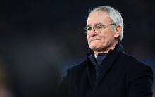 """HLV Ranieri bị sa thải: """"Gái có công nhưng chồng vẫn phụ"""""""