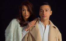 NTK Adrian Anh Tuấn tổ chức show tận Đà Nẵng, kỉ niệm 10 năm hoạt động