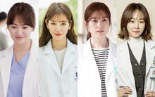 """Bạn có thể đã bỏ lỡ những """"cái nhất"""" sau đây của màn ảnh Hàn trong năm qua"""
