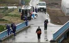 """Hàng xóm bé gái tử vong tại Nhật: """"L. rất thân thiện, vui vẻ và mọi người đều yêu quý"""""""