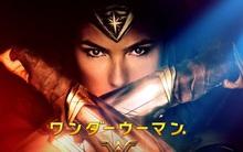 """""""Wonder Woman"""" gây dậy sóng ở Nhật với giọng lồng tiếng """"Sailor Moon"""""""