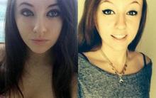 Cô gái xinh đẹp thiệt mạng trong vụ xe điên lao vào đám đông ở Quảng trường Thời Đại