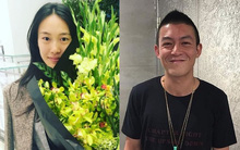 Trần Quán Hy chuẩn bị lên chức bố, gác mọi công việc để chăm sóc chân dài Victoria's Secret