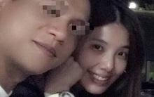 """Bị gắn mác """"tiểu tam"""" từ trong phim tới ngoài đời, mỹ nhân Đài Loan trần tình trong uất ức"""