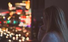 Đôi khi chúng ta muốn yêu lại người cũ không bởi vì còn yêu, mà bởi chúng ta tiếc thương tình cũ