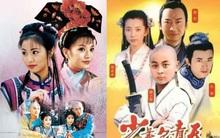 45 bộ phim cổ trang Hoa Ngữ gắn liền với tuổi thơ của một thế hệ khán giả Việt Nam (P.1)