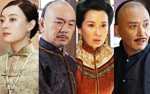 """Ngoài Tôn Lệ, bạn có nhận ra 9 gương mặt thân quen trong """"Năm Ấy Hoa Nở Trăng Vừa Tròn""""?"""
