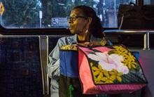 Cuộc sống của những người dân Mỹ dậy từ 2 giờ sáng, mất 3 tiếng để di chuyển từ nhà tới công ty