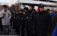 Vụ bạo hành gây chấn động Trung Quốc: Bắt giữ đối tượng tung tin giả, không có chuyện xâm hại tình dục