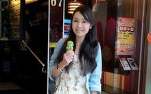 """Chồng Đài Loan tuyên bố: """"Không tiền, Helen Thanh Đào khó sống được trong làng giải trí"""""""