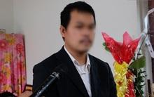 Bố của bé gái người Việt trả lời báo Nhật: Chỉ tha thứ khi hung thủ trả lại sự sống cho con gái