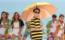 Không khiến Sky thất vọng, MV mới của Sơn Tùng M-TP long lanh và thú vị đến thế này!