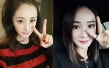 """Nữ diễn viên đóng thế cho Dương Mịch bị """"ném đá"""" vì sao y bản chính từ trên phim cho tới ngoài đời"""