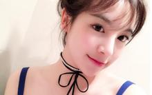 Không cần sexy, cô bạn Trung Quốc vẫn đốn tim dân mạng vì dễ thương quá trời!