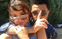 Với hành động này, The Weeknd chính thức xóa sạch mọi sự liên quan đến Selena Gomez