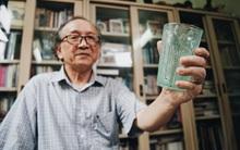 """Cốc bia hơi """"huyền thoại"""" suốt 40 năm qua mà người Hà Nội nào cũng biết: Ai là người đã tạo ra nó?"""