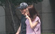 Trải qua 1 năm hôn nhân sóng gió, Lâm Tâm Như - Hoắc Kiến Hoa ngày càng tình tứ và hạnh phúc bên nhau