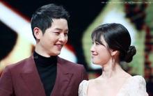 """Tiết lộ lời tỏ tình của Song Joong Ki: """"Điều anh muốn không phải là cùng em hẹn hò hay chỉ đơn thuần yêu đương, mà chính là muốn kết hôn với em"""""""