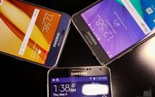 Nhìn những gì Samsung đã làm suốt mấy năm qua mới hiểu tại sao nhiều trái tim lại rung động trước Galaxy Note đến vậy