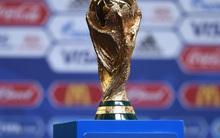 Cơ hội vào World Cup của đội tuyển Việt Nam tăng 50%