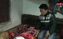 Thảm án tại Hưng Yên: Con rể sát hại bố mẹ vợ