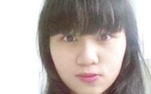 Nữ sinh đại học mất tích bí ẩn sau cuộc gọi về cho gia đình ở Sài Gòn